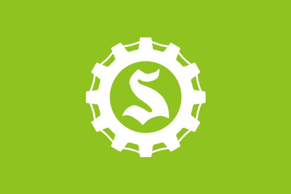 シーライフ株式会社