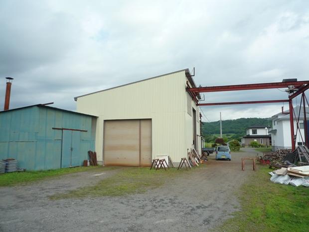 (有)土井鉄工所